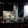 Sinatra-show-behind-the-scenes