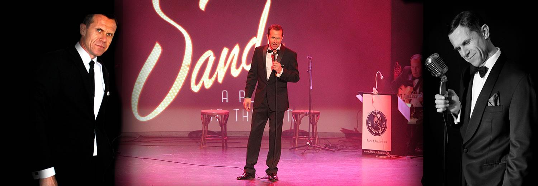 Sinatra-corporate-events