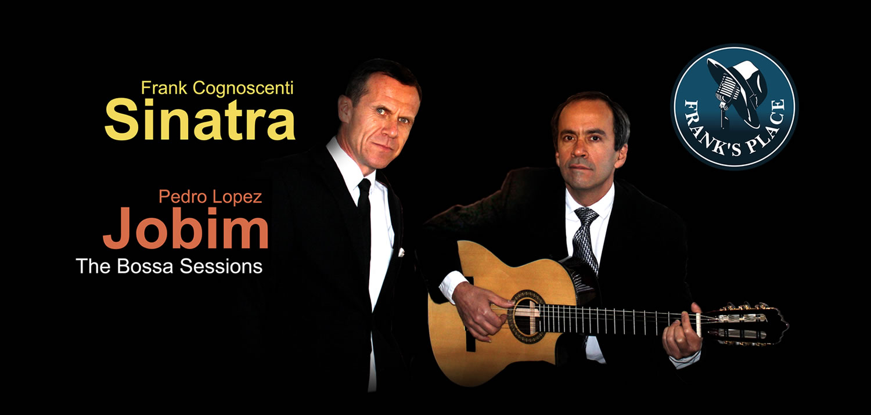 Sinatra-bossa-sessions